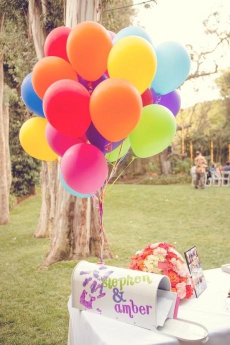 mariage carnaval (2)