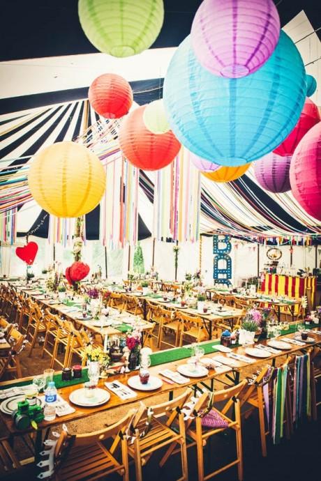 mariage carnaval (4)