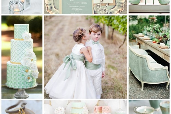 mariage jade