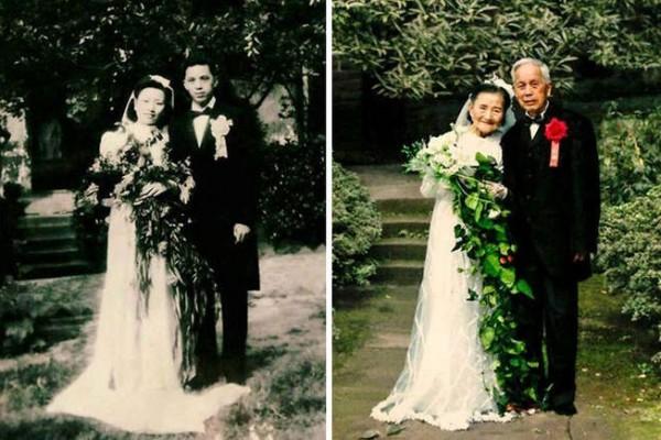 mariage70ansapres-une