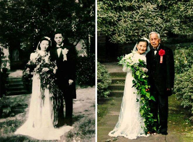 mariage70ansapres
