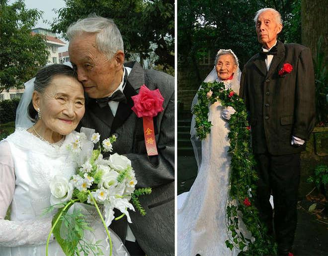 mariage70ansapres2