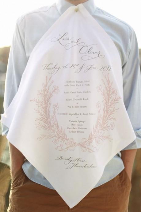 menu de mariage idee de presentation (3)