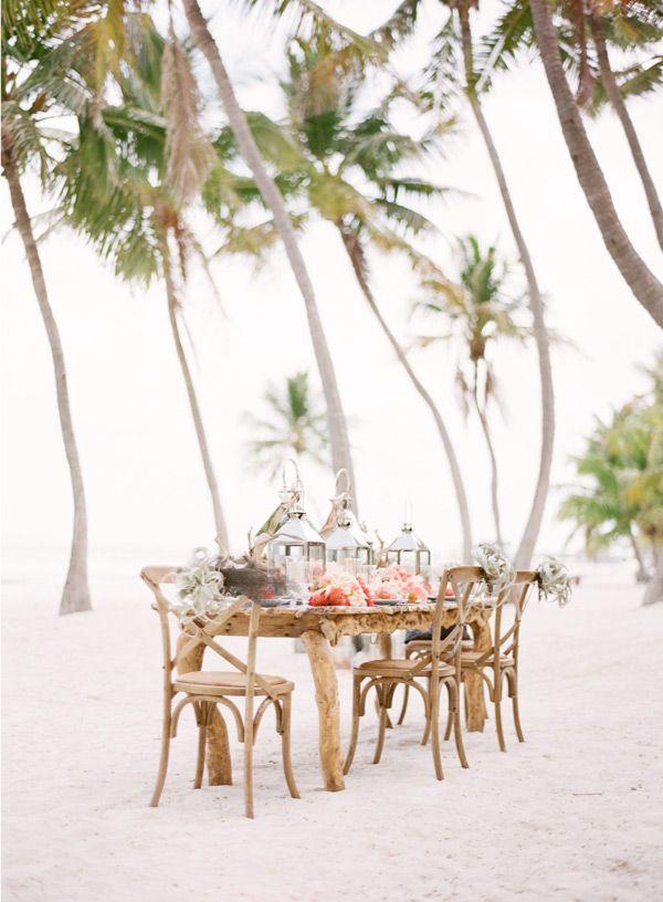 Chaise de mariage 1