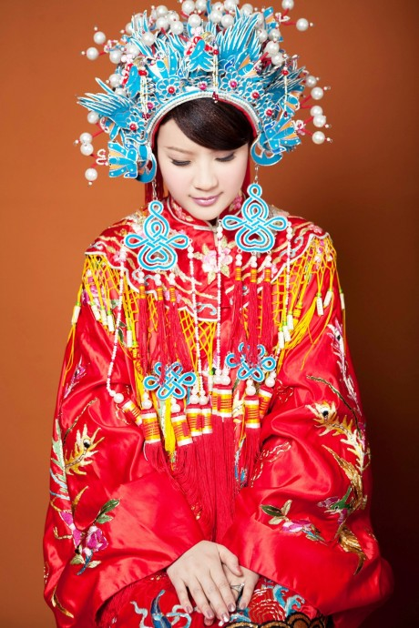 traditions-mariage-monde-chine