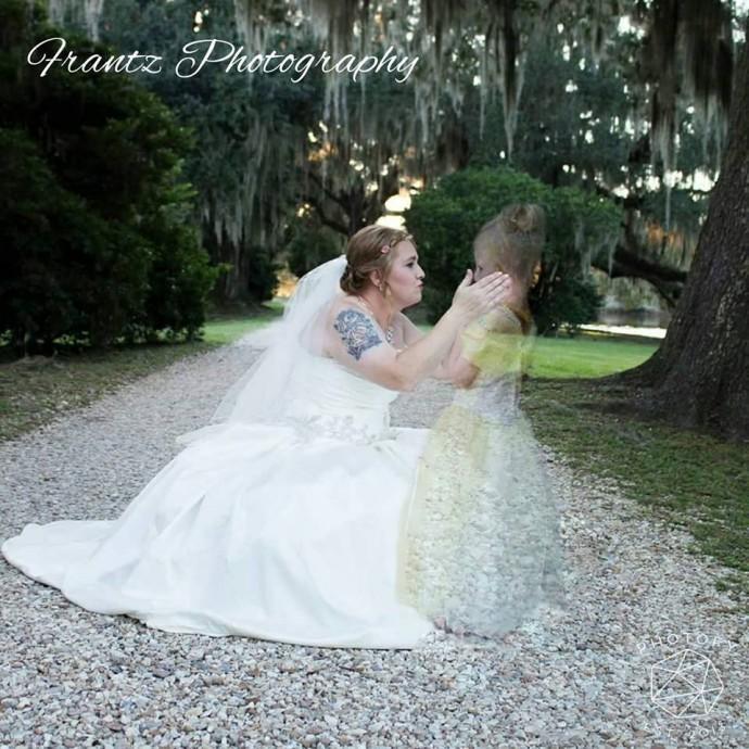 amanda-photo-mariage-fille-decedee2