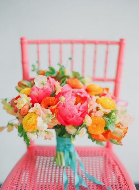 bouquet marie tutti