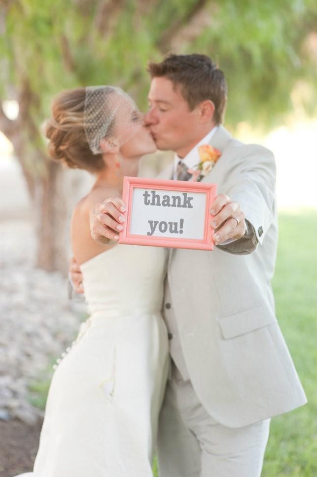 comment dire merci a ses invites de mariage (10)