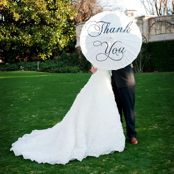 comment dire merci a ses invites de mariage (3)