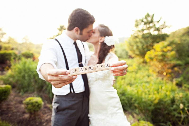 comment dire merci a ses invites de mariage (5)