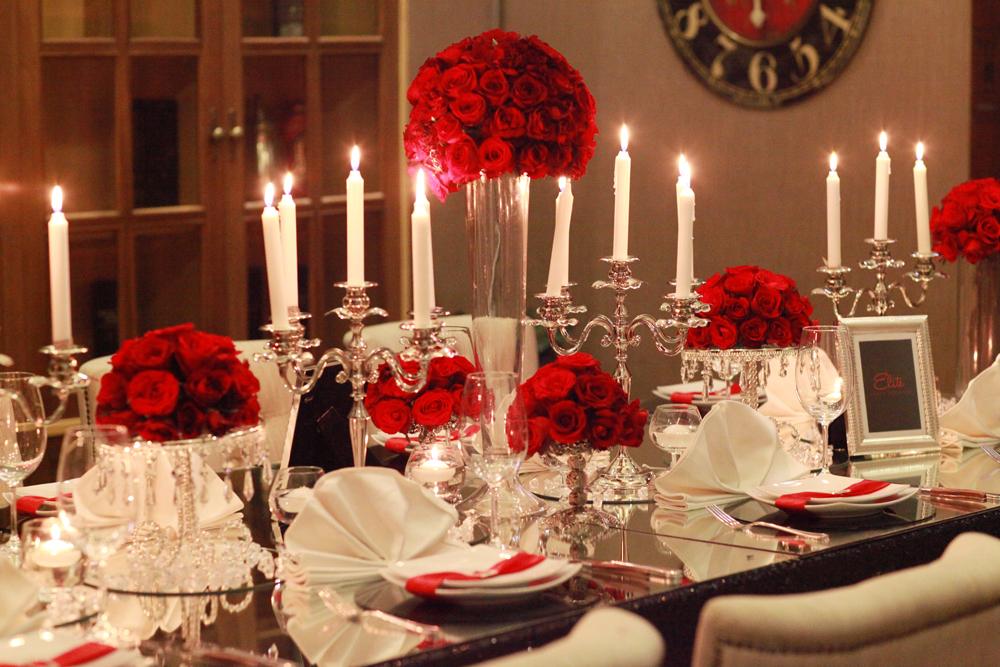 decor de mariage fleuri (2)