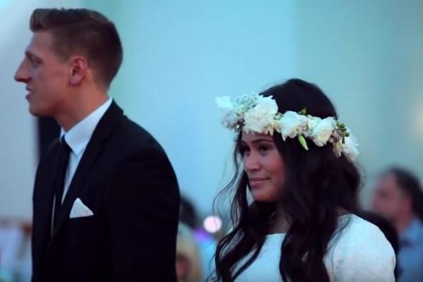 haka-all-black-mariage