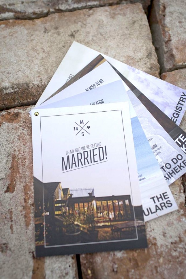 idees de faire part de mariage originales (4)