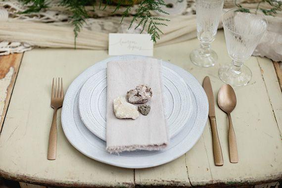 mariage cadeau invites