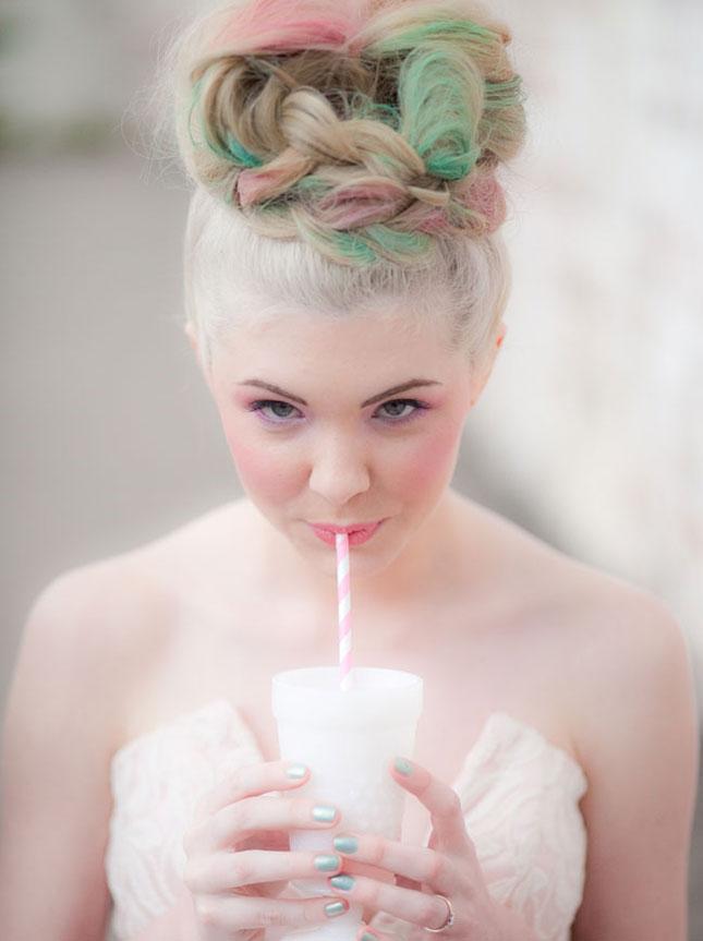 mariee aux cheveux rainbow (10)