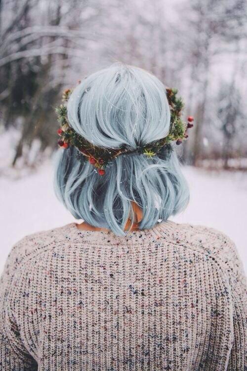 mariee aux cheveux rainbow (12)