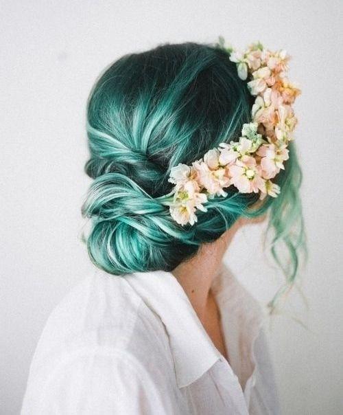 mariee aux cheveux rainbow (8)