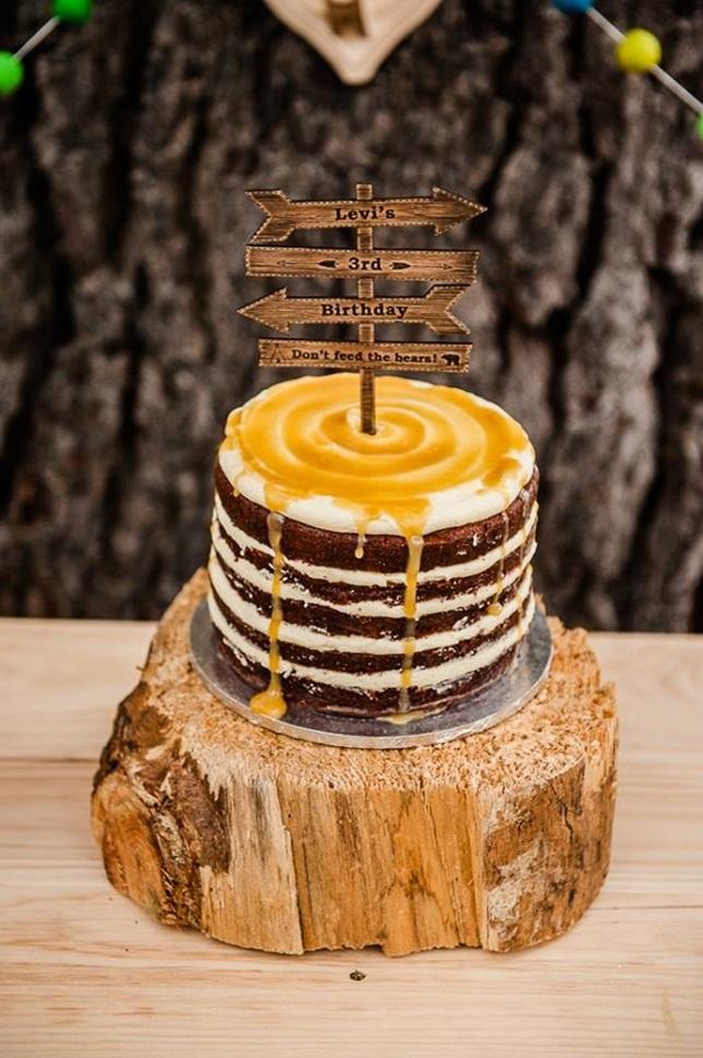 naked cake (1)