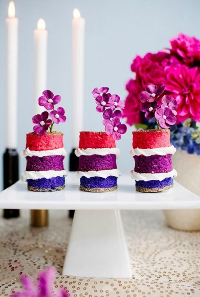 naked cake (2)