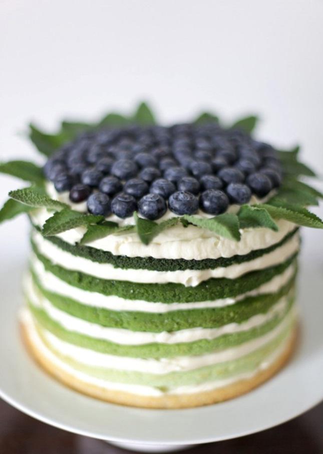 naked cake (5)