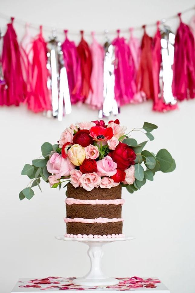 naked cake (6)