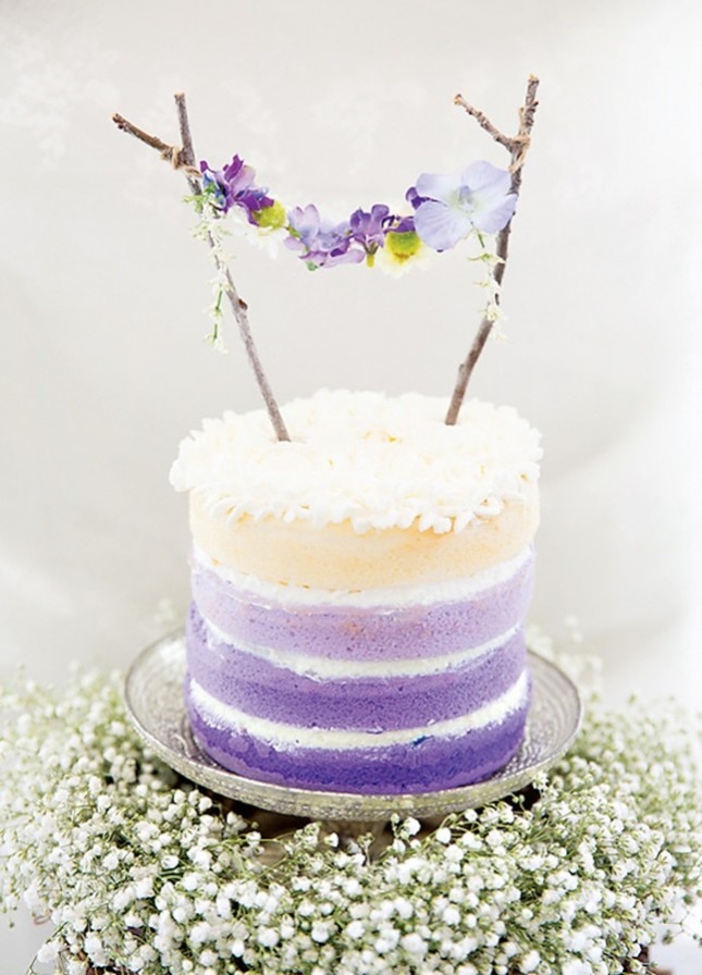 naked cake (7)