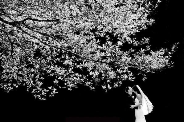 photo de mariage 3