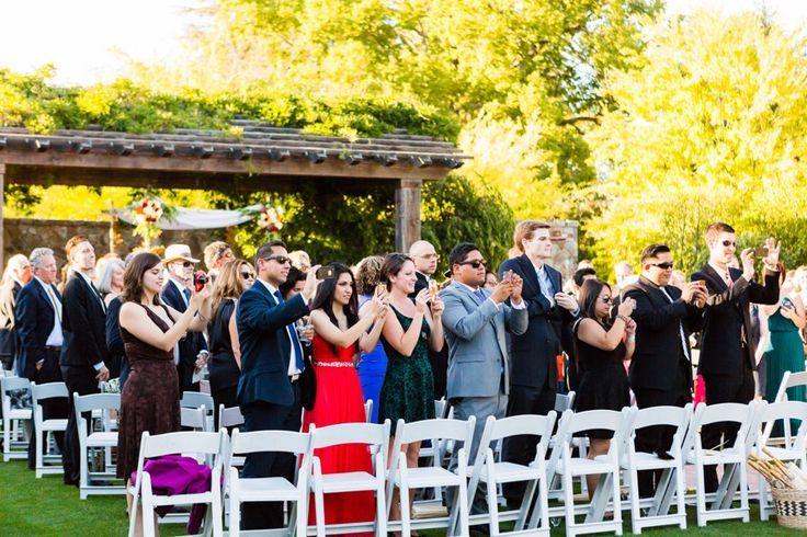 gérer les invités paparazzis-mariage-