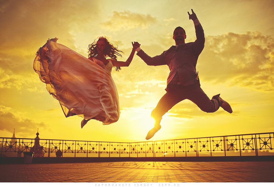 bon week end sur mariage