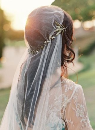 couronne mariage olivier2