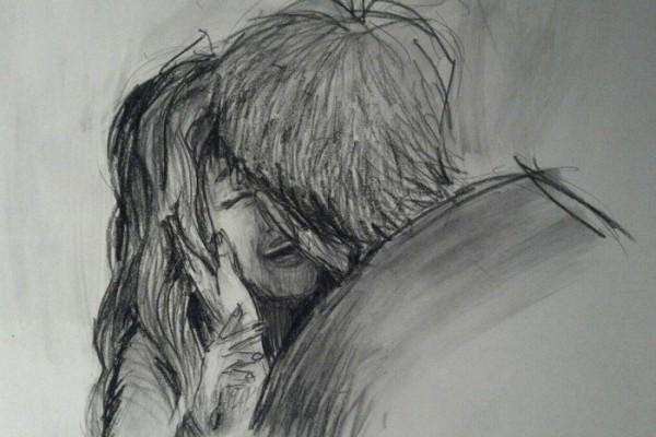 dessinateur-illustre-amour-femme-rires