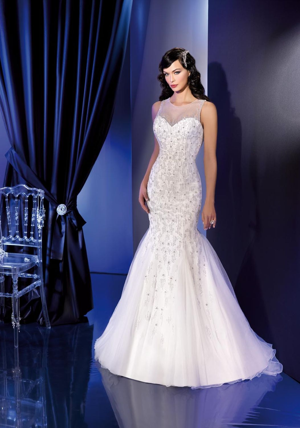 Kelly Star collection 2016 - Mariage.com