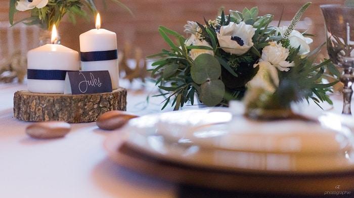 assiettes-mariage-bleu-cuivre-inspiration