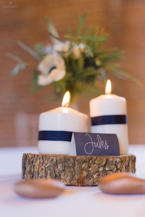 bougies-mariage-nature-bleu