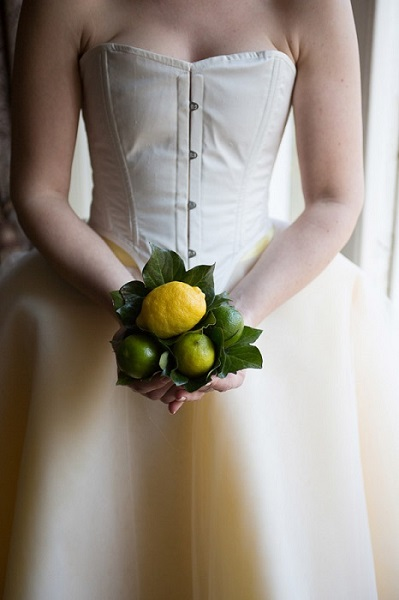 bouquet-mariee-citrons