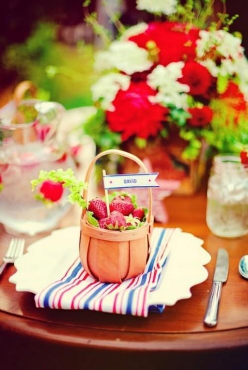 cadeauinvite-mariage-fraise