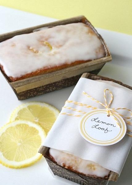 cake-mariage-citron-glacage