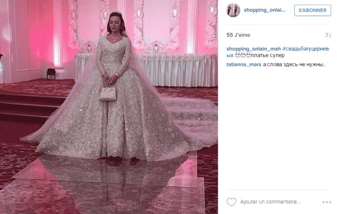 Les Russes et le mariage, une histoire damour? - Russia