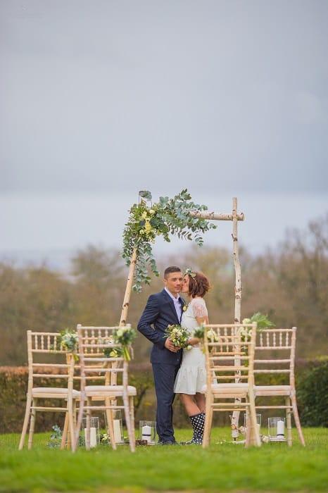 ceremonie-mariage-nature-toulouse