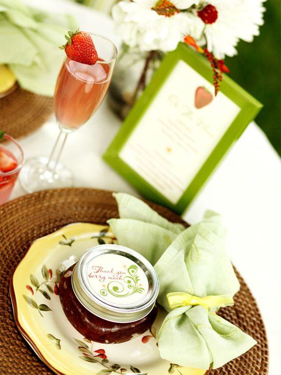 confiture-kdo-fraise-invite