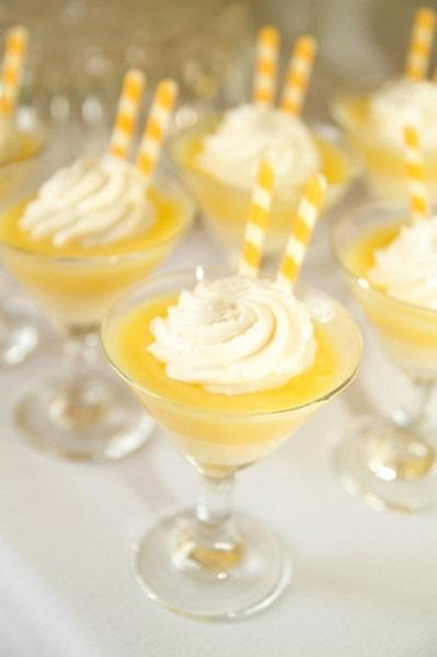 coupes-citron-meringue-mariage