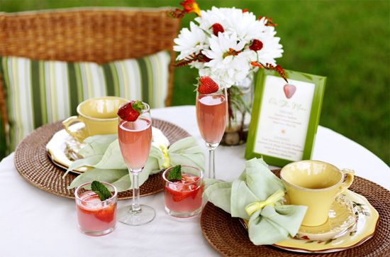 coupes-fraise-mariage
