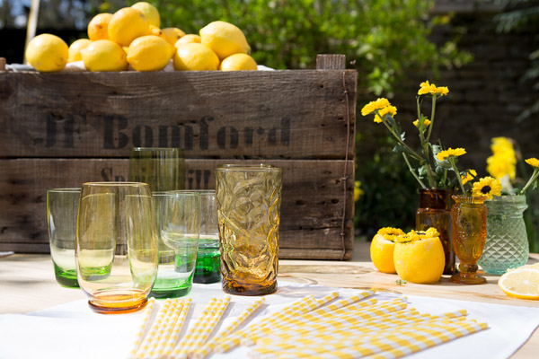 deco-table-citron-estival