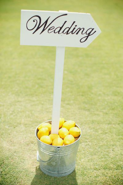 decoration-mariage-citron