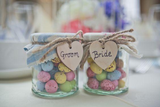 decorations de paques pour un mariage (1)