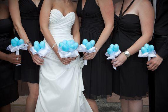 decorations de paques pour un mariage (5)
