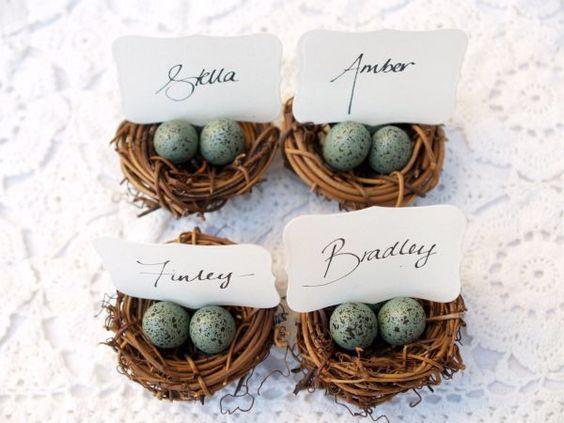 decorations de paques pour un mariage (6)