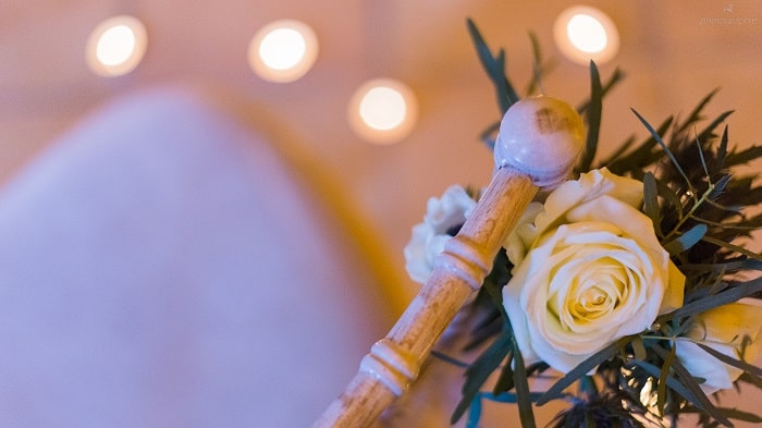 detail-decoration-mariage-nature