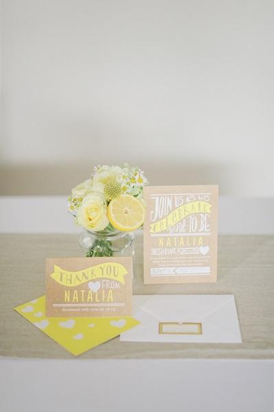 faire-part-mariage-citron