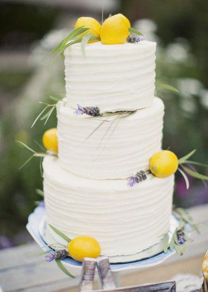 gateau-mariage-brut-citron